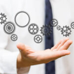 Why Does Implementing New Technology Seem So Difficult for Your Company?