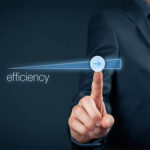 IT Services Can Help Promote Efficient Operations