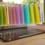 Tip of the Week: How to Keep Your Files Properly Organized