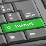 Get the Most Value Out of Your IT Budget