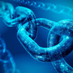 Why Hasn't Blockchain Changed the Entire World Yet?