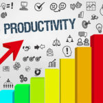 """Productivity"" is Much Different Than it Used to Be"