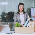 Moving to a New Office? Keep These Six Considerations in Mind