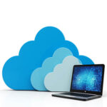 Not Properly Managing Your Cloud Services Can Have Major Negative Impacts on Your Business