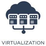 The Key Benefits of Virtualization