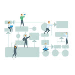 Improve Your Business with Workflow Automation