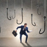 Tip of the Week: Identifying a Phishing Message Before You're Hooked