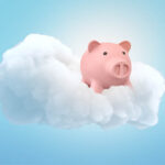 Don't Let Your Cloud Investments Go Awry