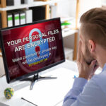 What Can Businesses Learn from the Colonial Pipeline Ransomware Attack?