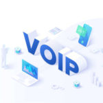 Today, VoIP Has More Value than Ever