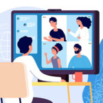 Strong New Options Make Video Conferencing an Essential Tool