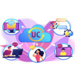 Taking a Look at Unified Communications