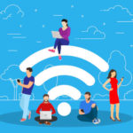 Tip of the Week: Making the Most of Your Business' Wi-Fi Connection