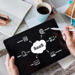 Understanding Software-as-a-Service with an Entertainment Platform
