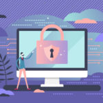 Not All Cybersecurity Efforts Work to Keep You Secure