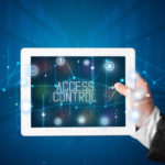 Tip of the Week: Three Basic Access Control Considerations