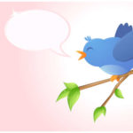 Social Media Services Under Fire