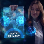 Examining the State of Data Privacy