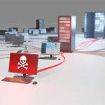 Nasty Vulnerability Found in Microsoft Azure's Managed Database Service