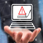 What You Need to Know About the Different Types of Phishing Attacks