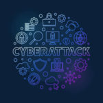 Why State-Sponsored Cyberattacks are a Really Big Concern