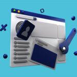 Don't Let Break-Fix Technology Maintenance Hold Your Business Back