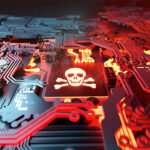 Being Infected with Ransomware Is Just the First In a Series of Problems