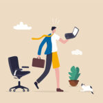 Hybrid Work Is Complicated, But It Does Not Have to Be