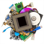 Tip of the Week: How to Plan for Your Business' IT Hardware Needs
