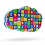 Why Cloud Computing is Today's Standard