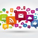 Let's Look at Some Excellent Business Communication Tools