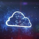 Get the Utility You Need From the Cloud