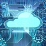 Cloud Options Fuel Growth