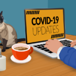 COVID-19 Update – Mandatory Business Closures