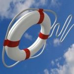 Disaster Recovery and Why it Matters to Businesses