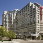 Marriott reveals data breach of 500 million Starwood guests