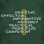 Identifying the Value of Managed IT: Proactive Service