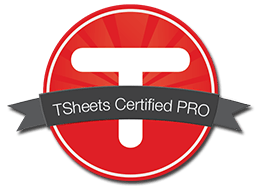 TSheets Time Tracking Solution | Compudata: What IT Can Be