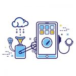 Tech Terminology: Mobile Device Management