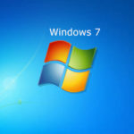 Too Many Businesses are Still Using Windows 7